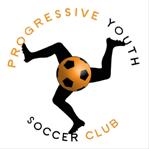 Progressive PYSC – 2002