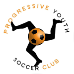 Progressive Youths